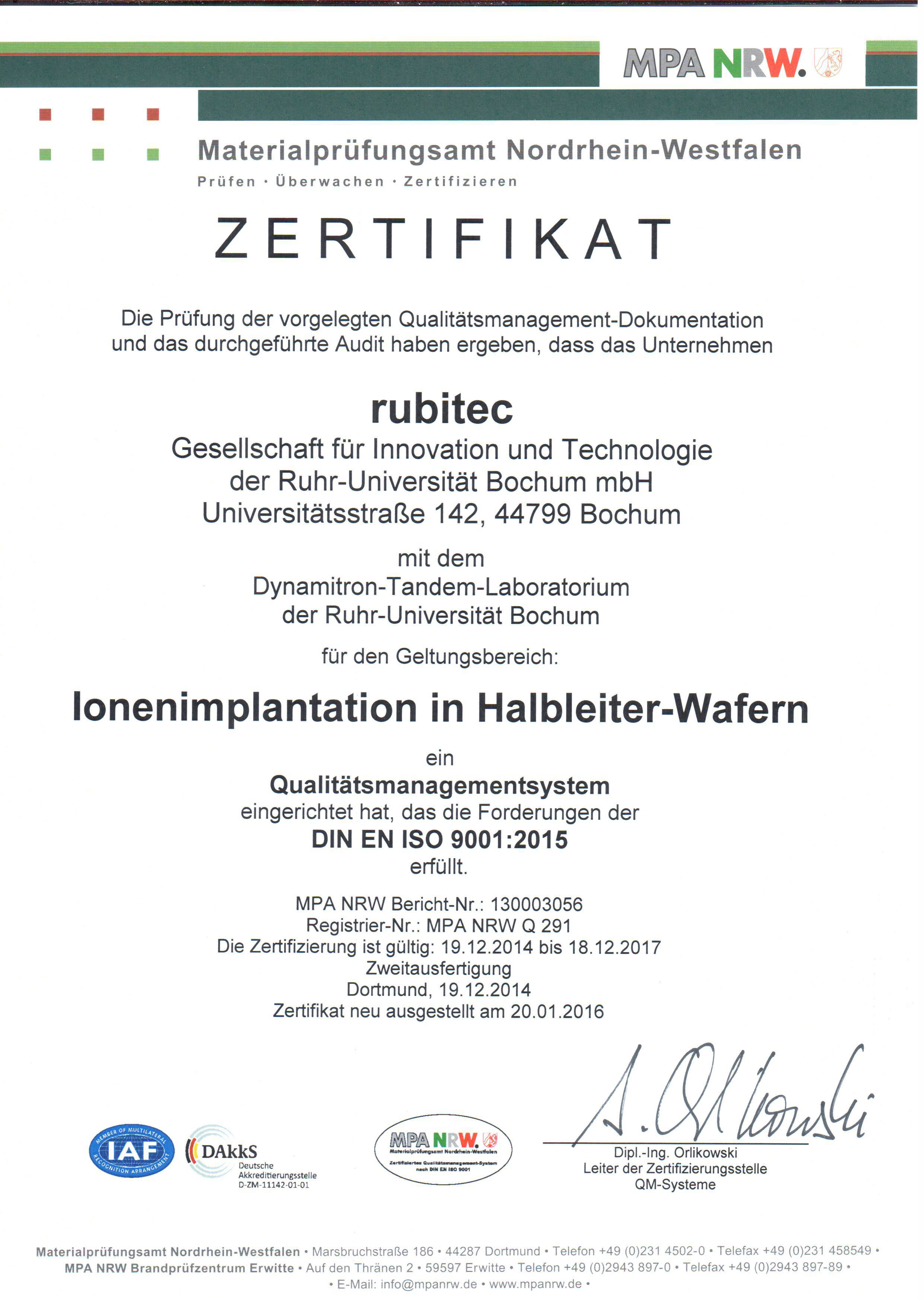 din-iso-9001-2015-zertifikat